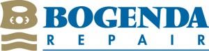 Logo Bogenda Repair
